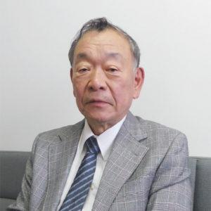地方独立行政法人 桑名市総合医療センター 竹田 寛 理事長