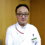 愛知医科大学医学部 乳腺・内分泌外科学 中野 正吾 教授