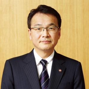 藤田医科大学病院 病院長 湯澤 由紀夫