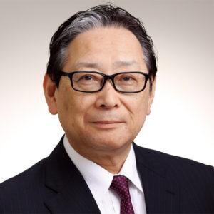 岐阜大学医学部附属病院 病院長 吉田 和弘