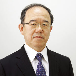 浜松医科大学医学部附属病院 病院長 金山 尚裕