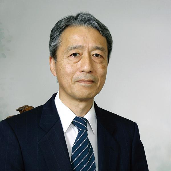 順天堂大学医学部附属静岡病院 院長 三橋 直樹
