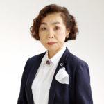 栃木県看護協会 会長 渡邊 カヨ子