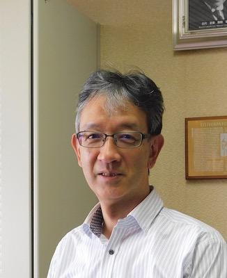 京都大学大学院 医学研究科 器官外科学講座 婦人科学産科学分野 万代 昌紀 教授