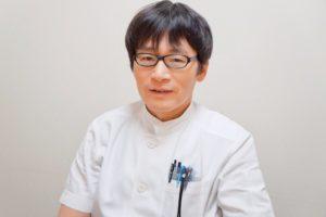 医療法人信岡会 菊池中央病院 中川 義久 院長