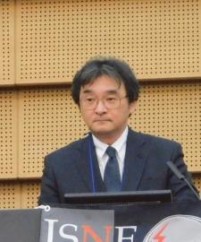 《学会リポート》 第24回日本脳神経外科救急学会