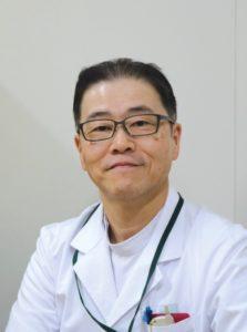 宮崎大学医学部 感覚運動医学講座 皮膚科学分野 天野 正宏 教授