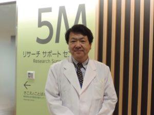 地方独立行政法人静岡県立病院機構 静岡県立総合病院