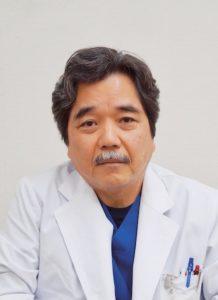 宇佐高田医師会病院 柏木 孝仁 院長