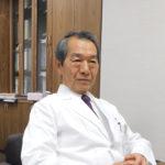 泉区の地域医療に貢献 地域密着型のがん医療を