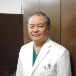 理屈を究め、理想を実現 心臓外科の道をひらく