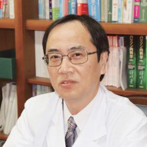 臍帯血幹細胞治療 脳性まひ児に一定の効果