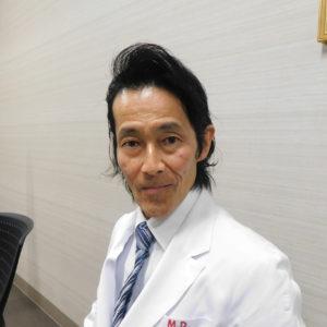 脊椎インストゥルメンテーション手術の質を高める
