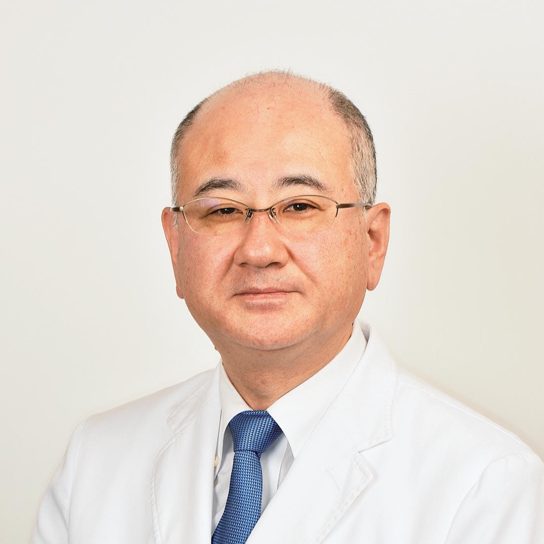 内視鏡外科手術の技術磨き 人材育成へ力を注ぐ
