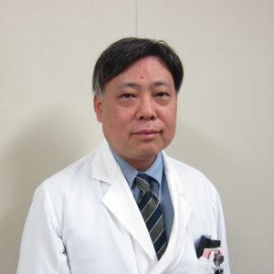 アレルギー疾患に横断的な診療を目指す