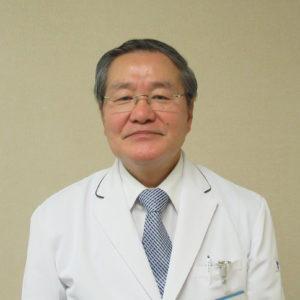 日本の医療をけん引 国際レベルの医療を