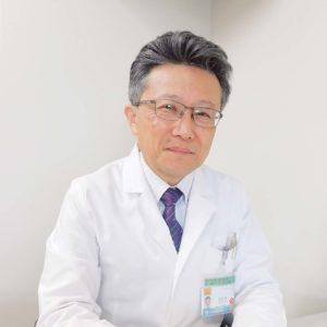 各分野の専門家を育成 四国の眼科医療に貢献