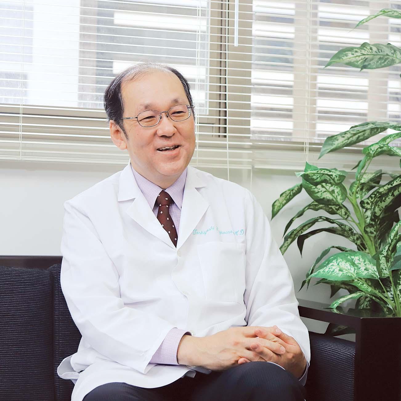 食道がん治療に光明 ウイルス製剤「テロメライシン」