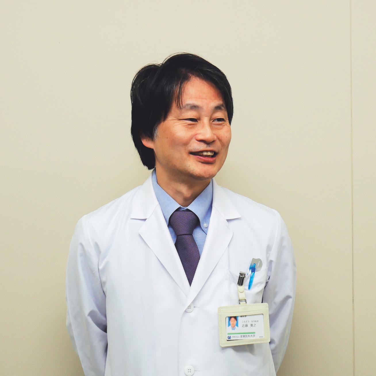 早期の予防治療、手術で未熟児網膜症に挑む