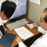 オンライン診療の活用で「働く人」の支援を