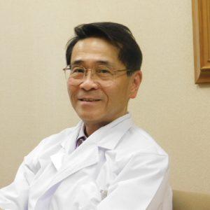 DWIBS乳がん検診を開始 受診率向上の切り札に