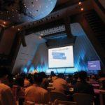 第10回 日本プライマリ・ケア連合学会学術大会-これまでの10年 これからの100年-