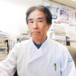 遺伝子細胞療法で悪性脳腫瘍に挑む