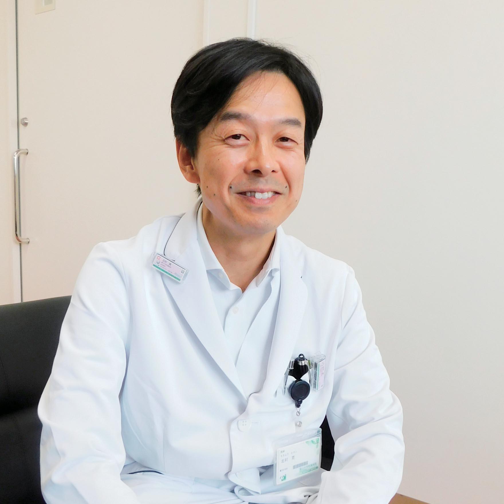ロボット支援下手術を軸に県内泌尿器科医療充実へ