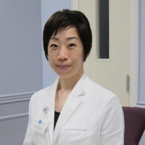女性外来専用フロアを新設 世界水準の治療を