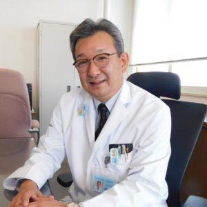 2020年、創立90周年函館の地域医療を支え続け