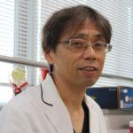 画像診断を支援するAI活用の研究を推進