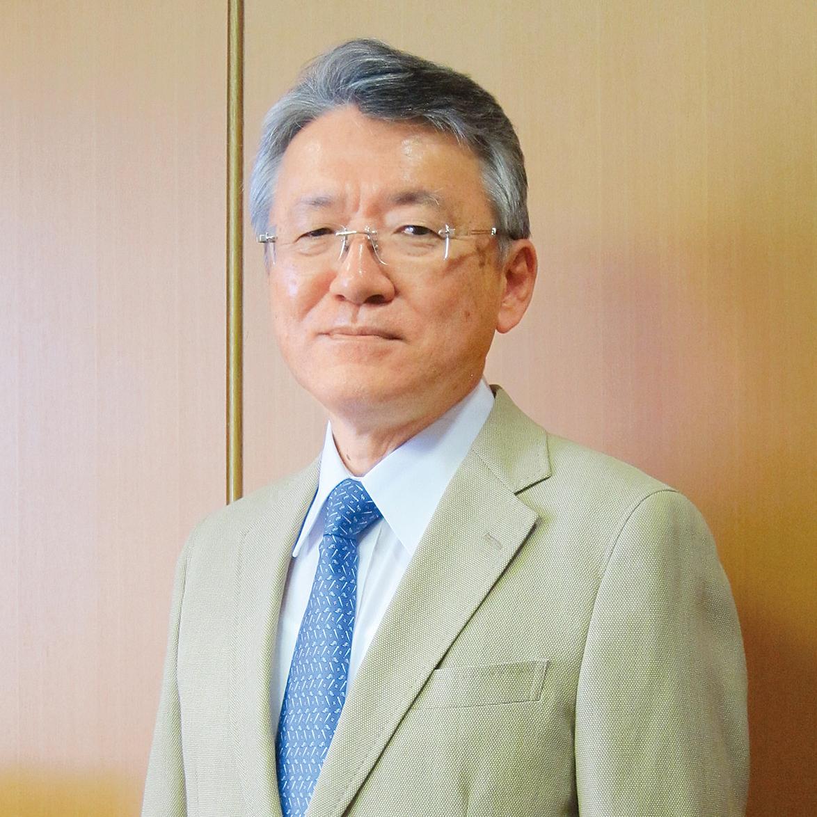 高度救命救急から若手育成まで 長崎県の医療の要でありたい