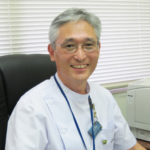 急性期医療の拡充を図りさらに地域を支える病院