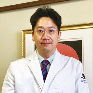 沖縄の利点を生かし地域医療の向上を目指す