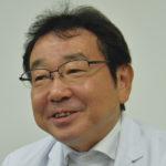 放射線科の発展につながる医療のイノベーションに挑む