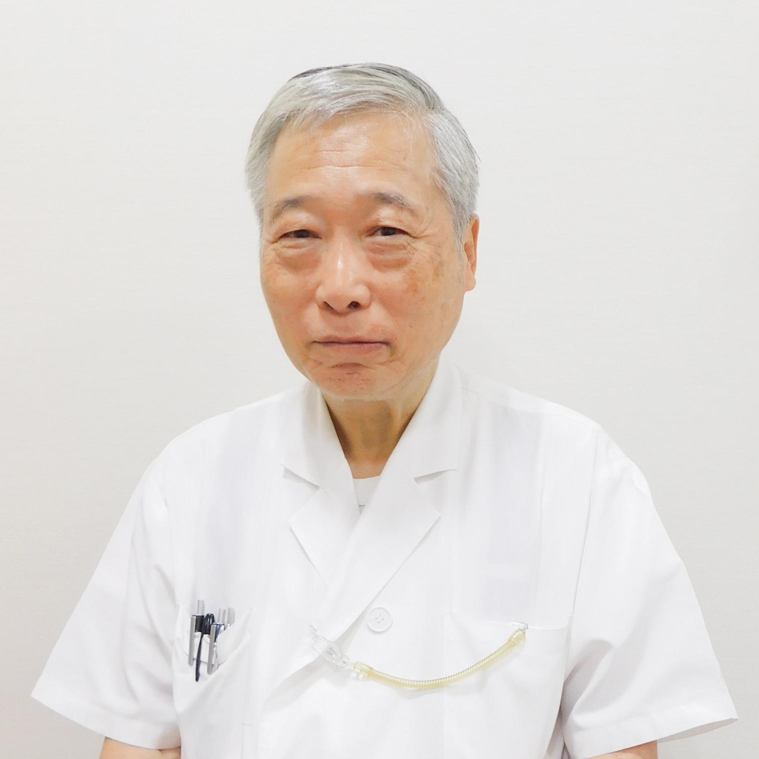 奈良県で初めての 陽子線治療センター開設