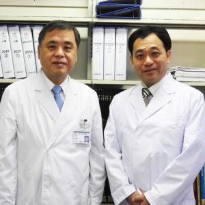 CROSS TALK vol.09 -災害医療-         有事に必要な医療とは?東日本大震災の教訓