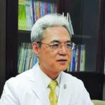 沖縄の小児科医療の向上にチーム医療で取り組む