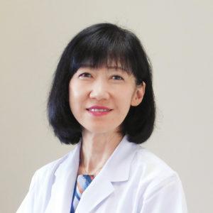 難治性小児白血病の最新治療「CAR―T細胞療法」を開始