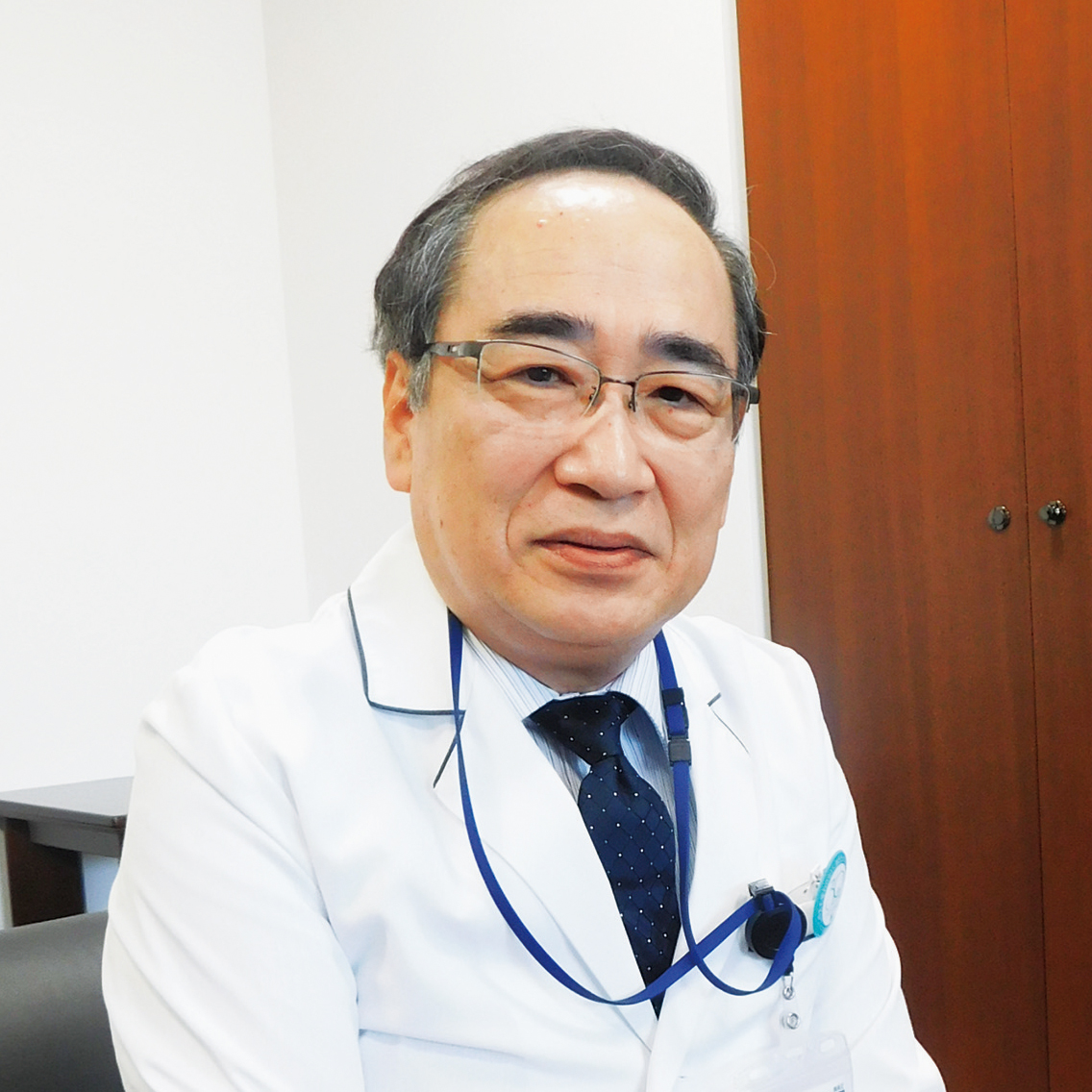 診断、治療、社会復帰へ脳専門病院の挑戦