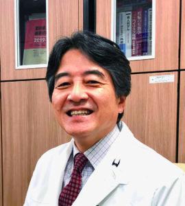 熊本県独自の取り組みで  がん診療連携を推進