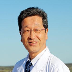 根釧圏の救急医療を守り地域住民の期待と信頼に応える