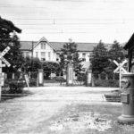 東京都立松沢病院  創立140周年