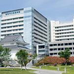 地方独立行政法人 静岡市立静岡病院 創立150周年