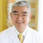 「有意注意」と慈愛の心でより良い医療を届ける
