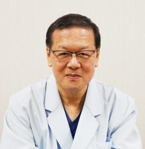 外科治療 発展のためにも 心を通わせる診療を