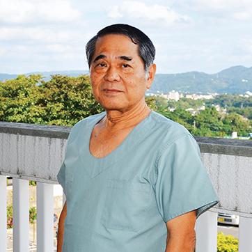 地域に根差した高齢者医療・介護を推進