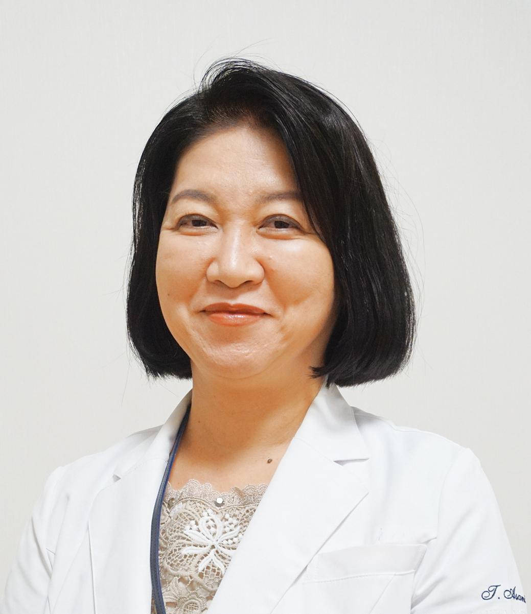 生活に密着するリハビリ分野 女性医師の活躍にも期待