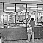市立稚内病院 開院60周年