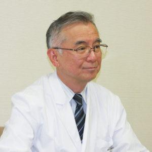 「がんゲノム医療拠点病院」指定 実践的で質の高い医療を